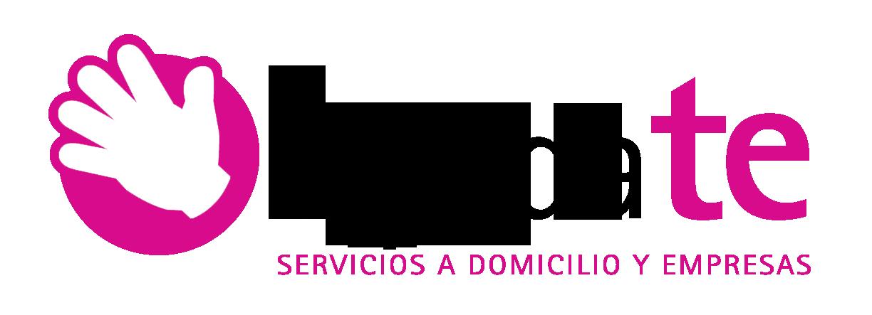 Ayúdate Salamanca